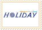 Holiday Travel