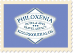Philoxenia Travel