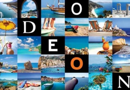 LETO 2016. - Odeon World Travel