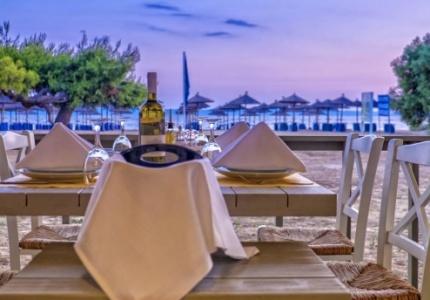 GRČKA HOTELI AUTOBUSOM